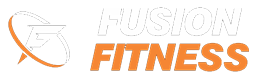 Online Fitness Training and Consulting Software